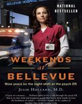 Weekends at Bellevue (2011)
