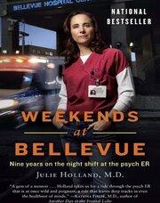 Weekends at Bellevue (2011)
