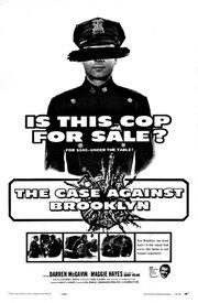 Смотреть онлайн Дело против Бруклина