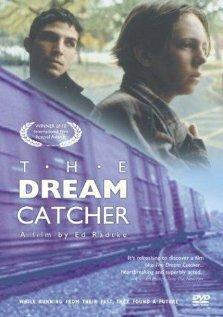 В погоне за мечтой (1999)