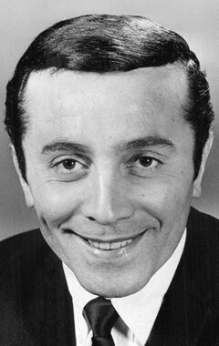 al martino share the wine
