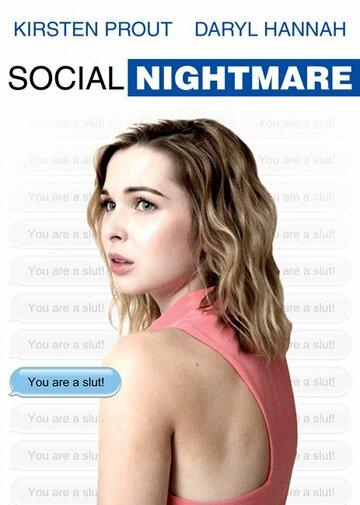 Social Nightmare Legendado 2013