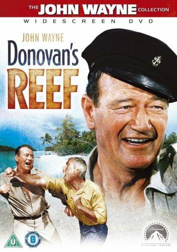 риф донована 1963 скачать торрент
