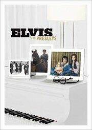 Смотреть онлайн Элвис: Рассказ семьи Пресли