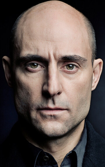 mark strong and stanley tucci