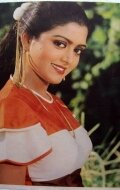 bhanupriya wiki