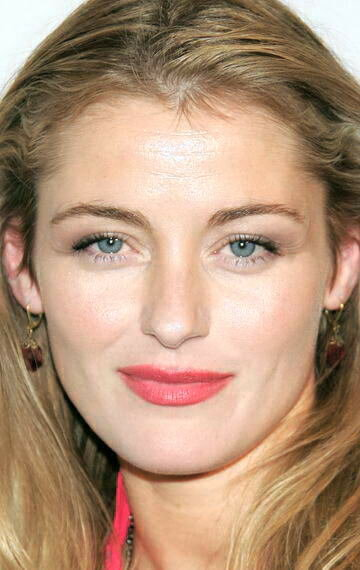 louise lombard pictures