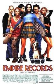 Магазин «Империя» (1995)