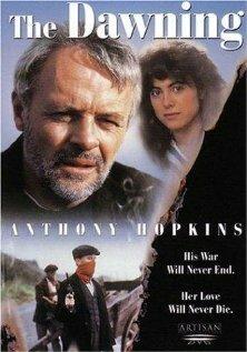 Заря (1988)