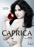 Каприка (2009)
