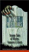 (Night Visitors)
