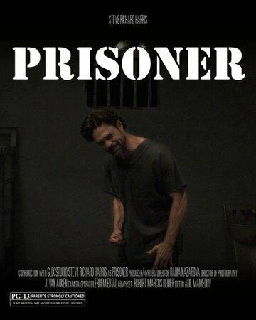 (Prisoner)