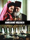 Abdülhamit düserken (2003)