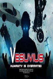 Vesuvius (2019) смотреть онлайн фильм в хорошем качестве 1080p