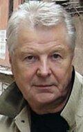 Вадим Никитин