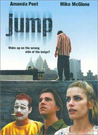 (Jump)