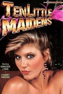 Десять невест (1985) полный фильм