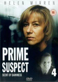 Постер к сериалу Главный подозреваемый 4: Запах темноты (1995)