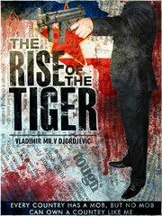 The Rise of the Tiger (2019) смотреть онлайн фильм в хорошем качестве 1080p