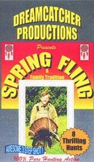 Весенний отрыв (1995)