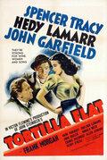 Квартал Тортилья-Флэт (1942)