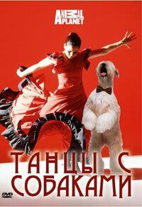 Discovery: Танцы с собаками