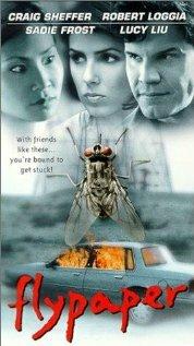 Мухоловка (1997)