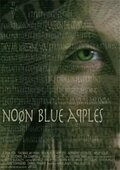 Noon Blue Apples (2002)