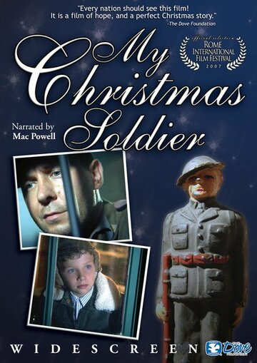 (My Christmas Soldier)