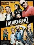 Диккенек (2006)
