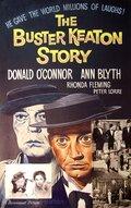 История Бастера Китона (The Buster Keaton Story)