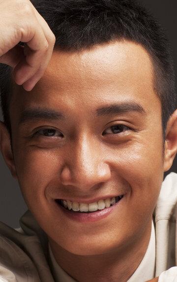 Вэнь Чжан