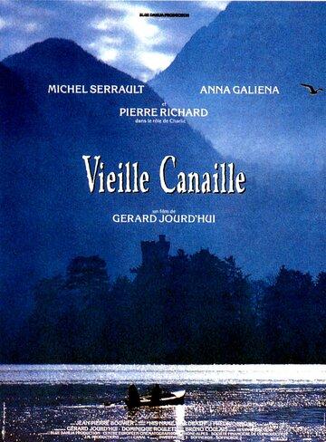 Старая каналья (1992)