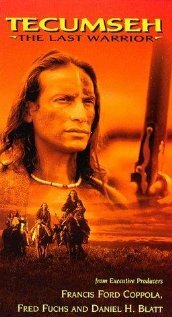 Текумзе: Последний воин (1995)