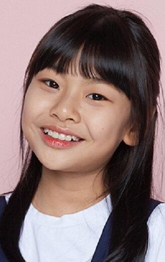 Ким Су-ан