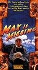 Фильм Макс пропал без вести