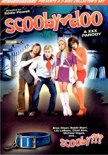 �����-��: ������� ��� �������� (Scooby Doo: A XXX Parody)