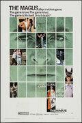 Маг (1968)