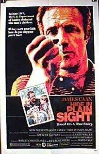 Скрой у всех на виду (1980)