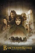 Властелин колец: Братство кольца (расширенная версия) (2001)
