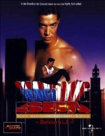 Исчезающий сын 4 (1994)