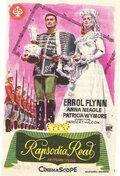 Рапсодия короля (1955)