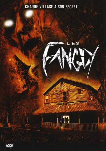 (The Fanglys)