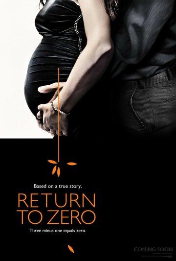 В начало (Return to Zero)