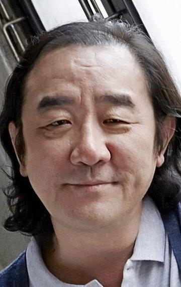 Ким Хон-пха