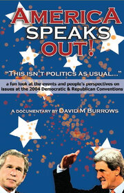 America Speaks Out (2004)