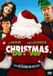 Бесконечное Рождество (2006)