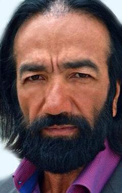 yousuf azami biography