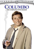 Коломбо: Последний салют командору (Columbo: Last Salute to the Commodore)
