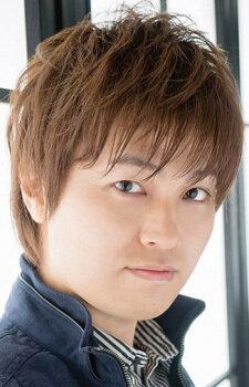 Мицухиро Итики
